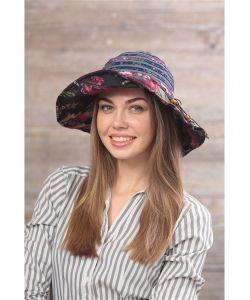 Krife | Шляпа
