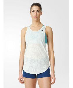 Adidas | Спортивная Майка Жен. Deep Armhole Ta Vapgrn