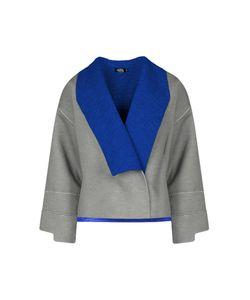 iSwag | Двухсторонняя Куртка Geometric