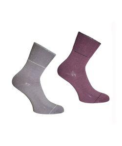 Master Socks | Носки 2 Пары