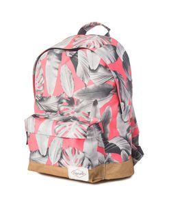 Rip Curl | Рюкзак Miami Vibes Dome