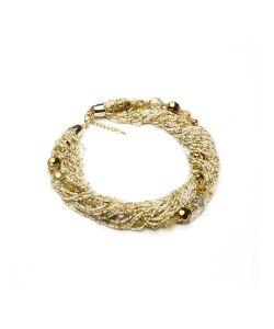 FOXTROT   Ожерелья