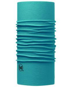 Buff   Шарф 2016-17 Original Original Solid Capri