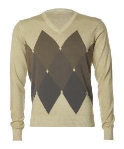 Kangra | Пуловер
