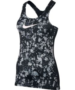 Nike | Топ W Np Cl Tank Microcosm