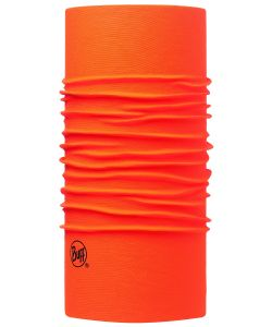 Buff   Шарф 2016-17 Original Original Solid Fluor