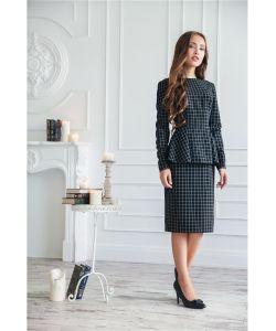 Anastasia Kovall | Платье