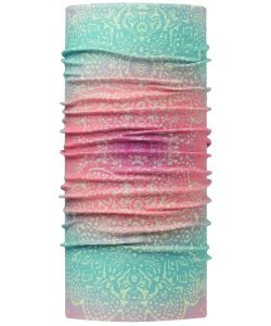 Buff   Шарф 2016-17 Original Original Ethereal Violet