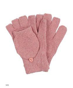 Lawiggi | Перчатки