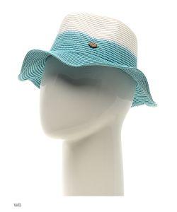 Icepeak | Шляпа