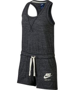 Nike | Комбинезон