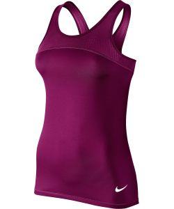 Nike | Майка W Np Hprcl Tank