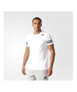 Adidas | Футболка Спортивная Муж. Freelift Cc
