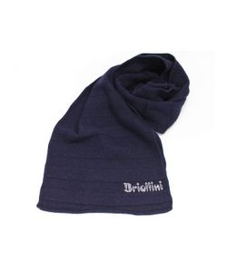 Briollini | Шарф