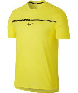 Nike | Футболка Rafa M Nk Arorct Chllgr Top Us