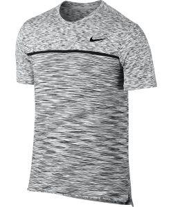 Nike | Футболка M Nkct Dry Chllgr Top Ss