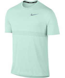 Nike | Футболка M Nk Znl Cl Relay Top Ss