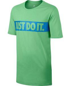 Nike | Футболка M Nsw Tee Drptl Av15 Jdi