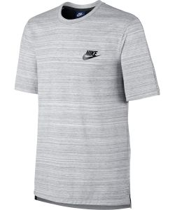 Nike | Футболка M Nsw Av15 Top Ss Knit