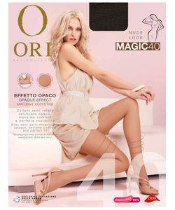 ORI | Колготки Magic 40 Den