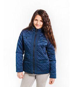 Аксарт | Куртка