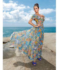 Lora Grig   Платье Пляжное