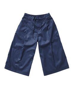 Pepe Jeans London   Кюлоты
