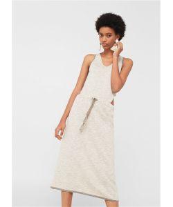Mango | Платье Kilombo