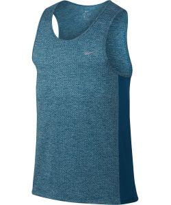 Nike | Майка Спортивная M Nk Dry Miler Tank Cool