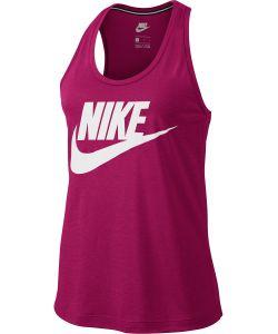 Nike | Майка Спортивная W Nsw Essntl Tank Hbr