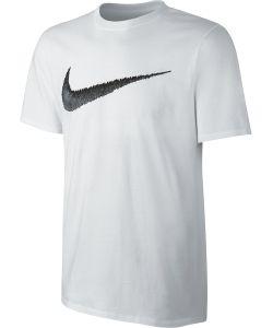 Nike   Футболка M Nsw Tee Hangtag Swoosh