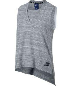 Nike | Майка Спортивная W Nsw Av15 Tank Knt