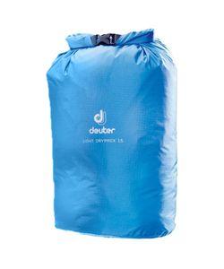 Deuter | Упаковочный Мешок 2016-17 Light Drypack 15 Cool