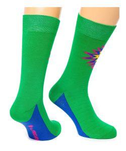 St.Friday Socks | Дизайнерские Носки
