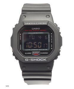 Casio | Часы G-Shock Dw-5600hr-1e