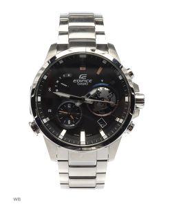 Casio | Часы Edifice Eqb-600d-1a