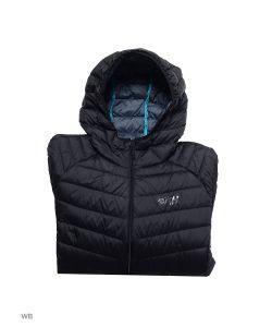Anta | Куртка