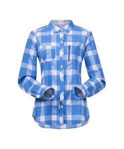 Bergans | Рубашка