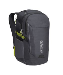 Ogio | Рюкзак Ascent Pack A/S