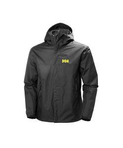 Helly Hansen | Куртка