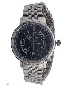 Philip Watch | Часы