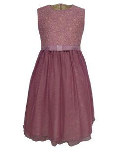 Leli Bambine | Платье