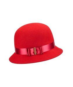Betmar | Шляпа