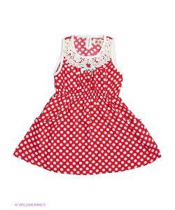 Kidly   Платье