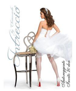 Charmante | Чулки Женские Свадьба