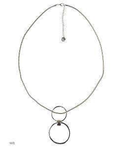 Fiorella Rubino | Ожерелье