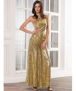 Goddess London | Платье