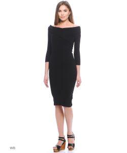Jennyfer | Платье