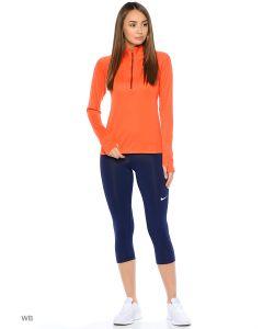 Nike   Джемпер W Nk Top Hz