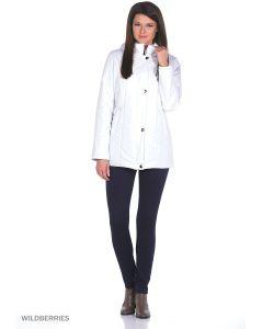 Maritta | Куртка Assi